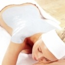 Wellness and body treatments